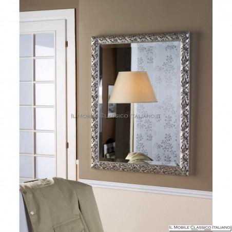Specchiera specchio rettangolare 918703