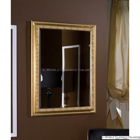Specchiera specchio rettangolare 918623