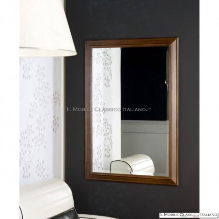 Specchiera specchio rettangolare 914884