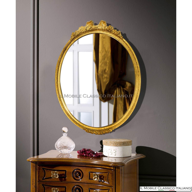 specchi per camera da letto classica. awesome come scegliere la ... - Specchi Per Camera Da Letto Classica