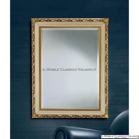 Specchiera rettangolare cod.1202