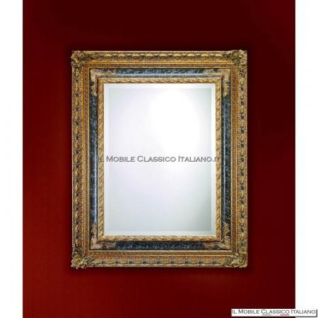 Specchiera rettangolare cod.1281