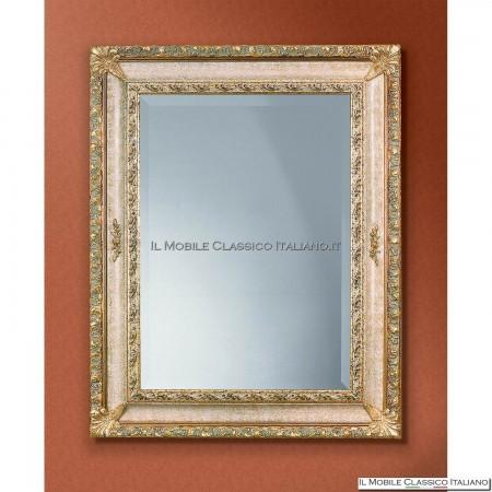 Specchiera rettangolare cod.1310