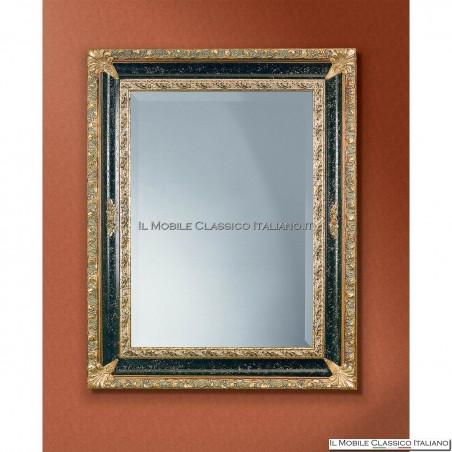 Specchiera rettangolare cod.1311