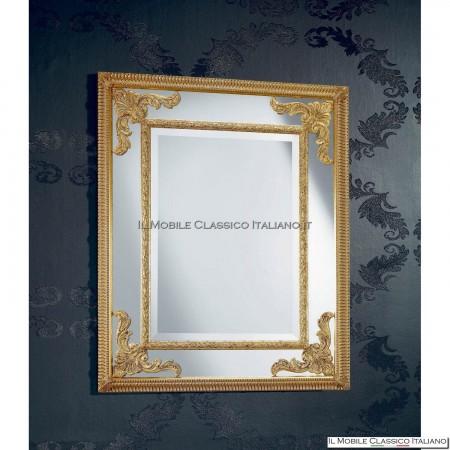 Specchiera rettangolare cod.1331