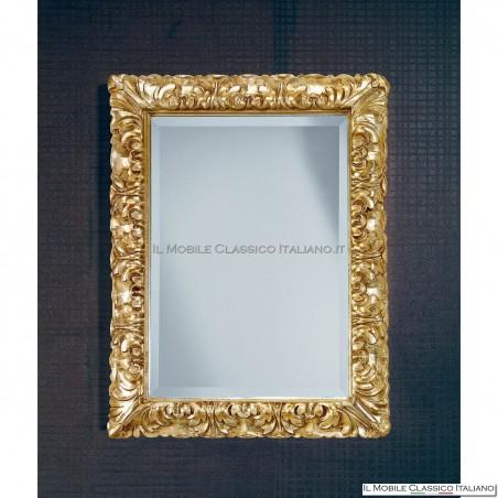 Specchiera rettangolare cod.1342