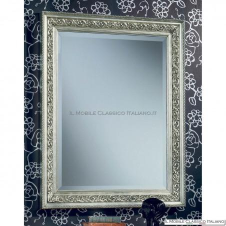Specchiera rettangolare cod.1350