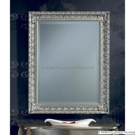 Specchiera rettangolare cod.1360