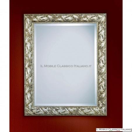 Specchiera rettangolare cod.1400