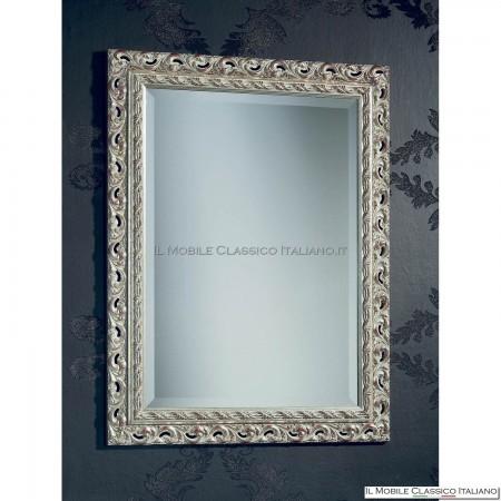Specchiera rettangolare cod.1410