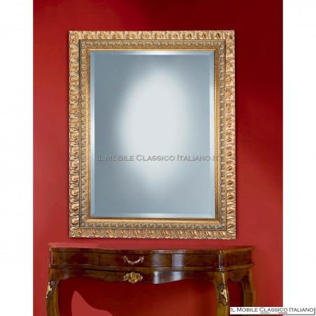 Specchiera rettangolare cod.1440