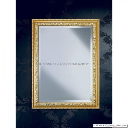 Specchiera rettangolare cod.1462