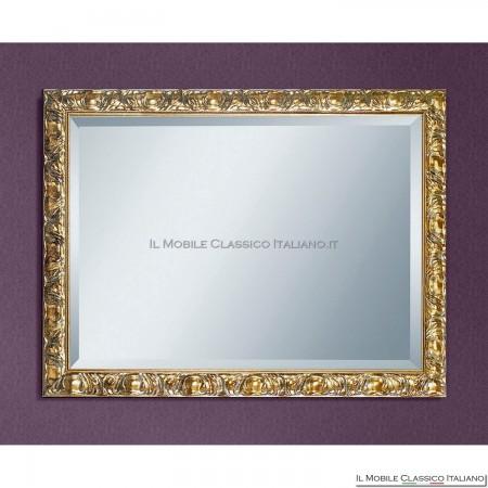 Specchiera rettangolare cod.1472
