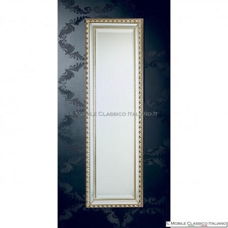 Specchiera rettangolare cod.1530