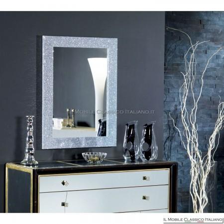 Specchiera specchio rettangolare 916853