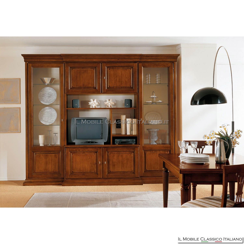 Parete soggiorno mercatone uno mercatone uno parete attrezzata con catalogo mercatone uno - Mercatone uno mobili arte povera ...