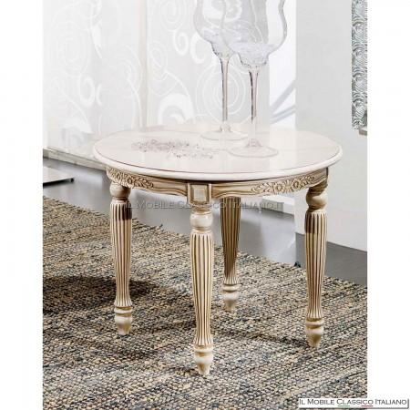 Tavolino da salotto in legno art. 254