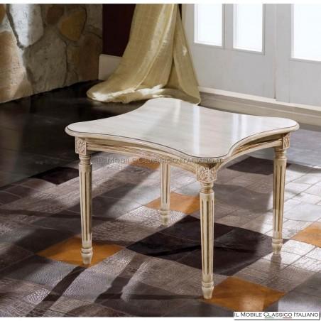 Tavolino da salotto in legno art. 293