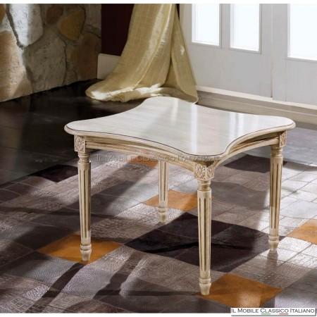 Tavolino da salotto in legno art. 294