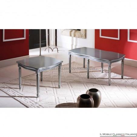 Tavolino da salotto in legno art. 301