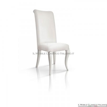 Sedia in frassino - sedia frassino