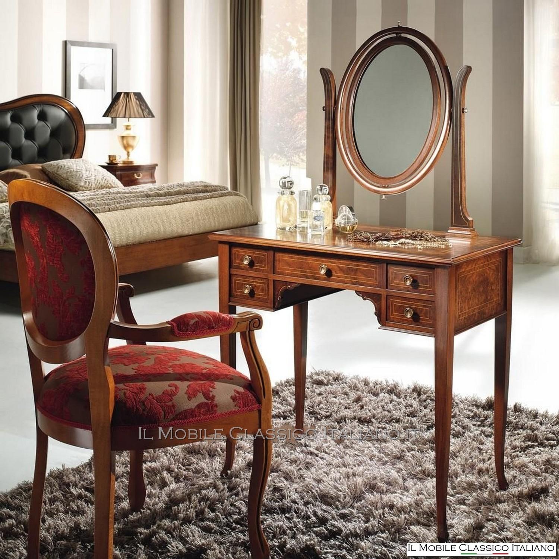 Arredare con mobili antichi e moderni top come arredare for Arredare con mobili antichi e moderni