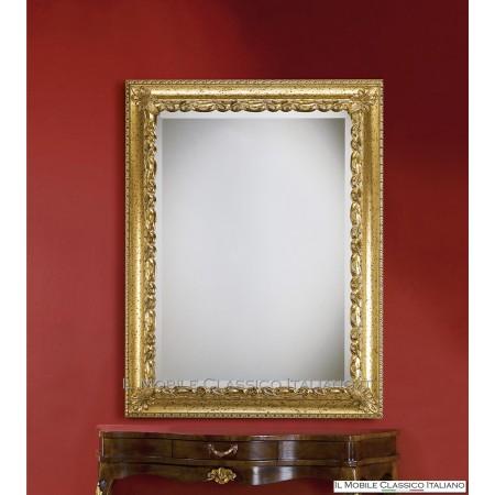 Specchiera rettangolare cod.1421