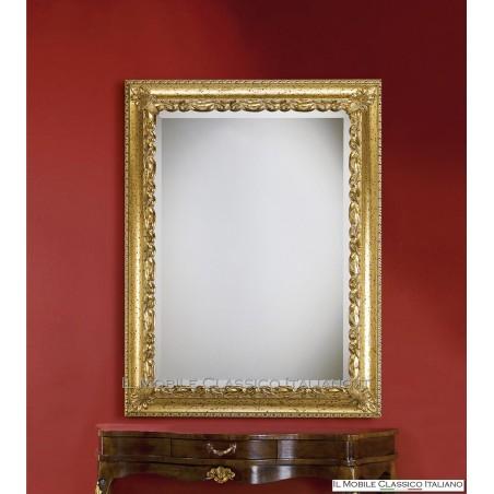 Specchiera rettangolare cod.1422