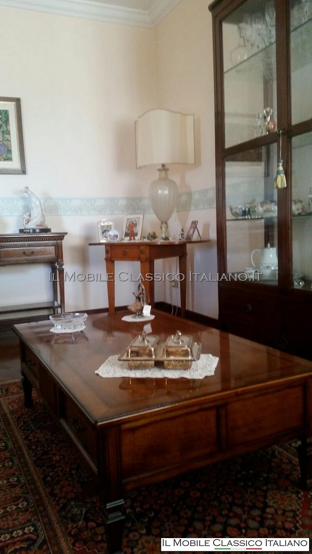 tavolino classico da salotto il mobile classico italiano