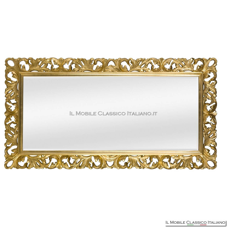 Specchio da terra 71800 ebay for Specchio da terra inclinabile
