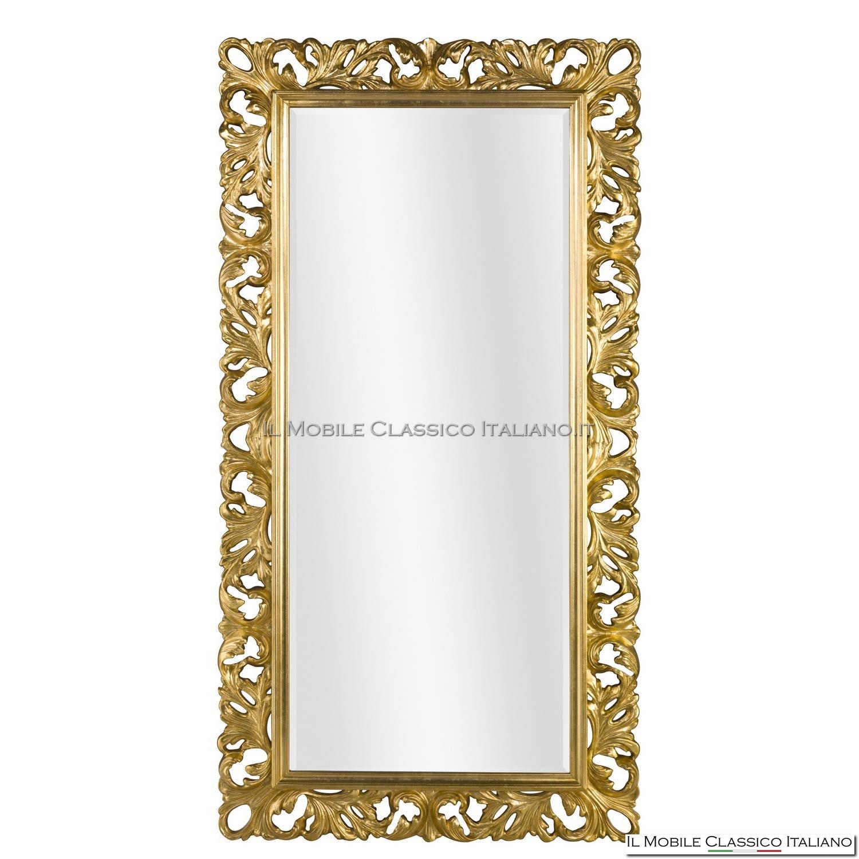 Specchio da terra - Specchio da terra economico ...